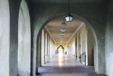balboa park arch IMG_9355