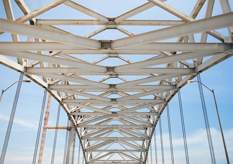 Underneath Long Beach Bridge_800px